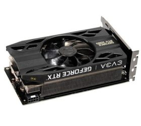 EVGA Geforce RTX 2060 XC axial
