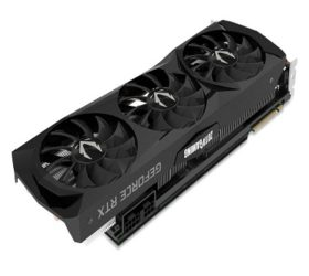 Zotac Geforce RTX 2080 AMP axial