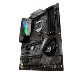 ASUS Strix Z270F Gaming frontal