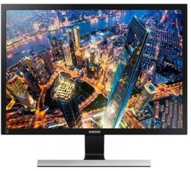 Samsung S22E450B LED 21.5 frontal
