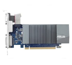 ASUS GT 710 frontal